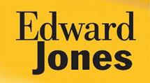 logo-edward-jones