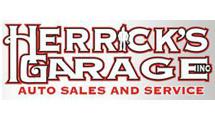 Auto Repair & Sales