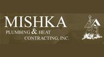 logos-mishka