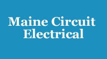 logos-maine-circuit