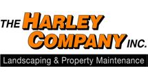 logos-harley-logo